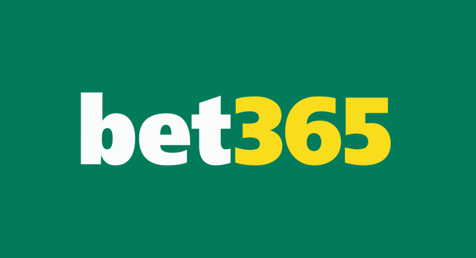 How To Withdraw Money From Bet365